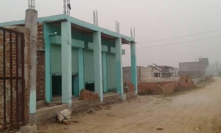 900 sqft, Plot in Pratishtha Bhumi Greens Sector 122, Noida at Rs. 16.0000 Lacs