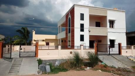 3400 sqft, 4 bhk IndependentHouse in Builder kesarapalli Kesarapalle, Vijayawada at Rs. 20000