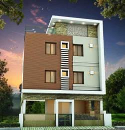 1255 sqft, 2 bhk Villa in Builder ramana gardenz Umachikulam, Madurai at Rs. 61.4950 Lacs