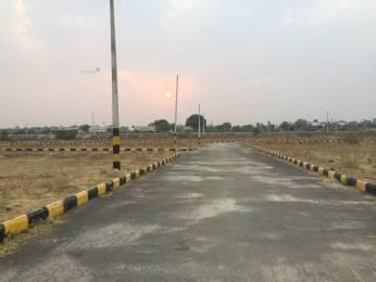 1323 sqft, Plot in Building True Gold 1 Phase 2 Shadnagar, Hyderabad at Rs. 4.5000 Lacs