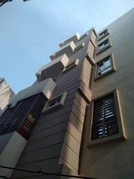 950 sqft, 2 bhk Apartment in Builder Project Charbagh, Lucknow at Rs. 36.0000 Lacs