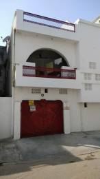 1500 sqft, 4 bhk Villa in Builder Project Kanpur Lucknow Road, Lucknow at Rs. 82.0000 Lacs