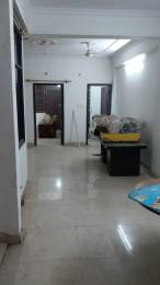 1500 sqft, 2 bhk Apartment in Builder Project Kaisarbagh, Lucknow at Rs. 20000