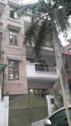 1800 sqft, 4 bhk BuilderFloor in Builder Aastha homes Vaishali Sector 2A, Ghaziabad at Rs. 85.0000 Lacs