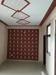 600 sqft, 1 bhk BuilderFloor in Builder Aastha homes Vaishali Sector 2A, Ghaziabad at Rs. 25.5000 Lacs