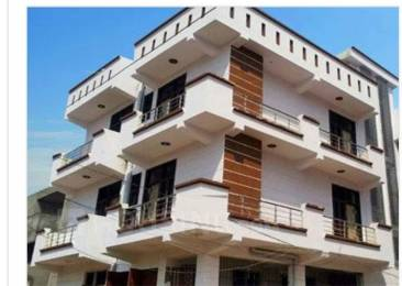 1200 sqft, 3 bhk BuilderFloor in Builder Aastha homes Vasundhara, Ghaziabad at Rs. 42.0000 Lacs