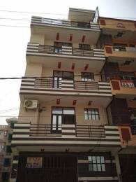 1200 sqft, 3 bhk BuilderFloor in Builder Aastha homes Govindpuram, Ghaziabad at Rs. 24.0000 Lacs