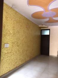 900 sqft, 2 bhk BuilderFloor in Builder Aastha homes Vaishali, Ghaziabad at Rs. 42.0000 Lacs