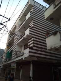 600 sqft, 1 bhk BuilderFloor in Builder Aastha homes Kailash Puram Ghaziabad, Ghaziabad at Rs. 8.5000 Lacs