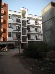 750 sqft, 2 bhk BuilderFloor in Builder Aastha homes Govindpuram, Ghaziabad at Rs. 16.5000 Lacs