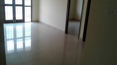 1210 sqft, 2 bhk Apartment in Pavani Sreshta Marathahalli, Bangalore at Rs. 70.0000 Lacs