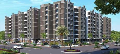 840 sqft, 2 bhk Apartment in Builder Project Pendurthi, Visakhapatnam at Rs. 24.0000 Lacs