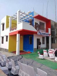 1616 sqft, 3 bhk IndependentHouse in Builder Diamond City Oyna, Ranchi at Rs. 65.0000 Lacs