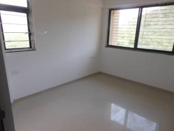 690 sqft, 1 bhk Apartment in Pride World City Lohegaon, Pune at Rs. 41.0000 Lacs