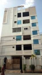 2200 sqft, 3 bhk Apartment in Builder chalapathirao Gollapudi, Vijayawada at Rs. 30000