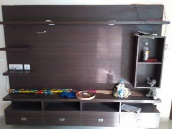 1195 sqft, 2 bhk Apartment in Galaxy Vega Techzone 4, Greater Noida at Rs. 10000