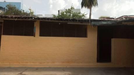 4000 sqft, 7 bhk IndependentHouse in Builder rangarao Patamata, Vijayawada at Rs. 50000