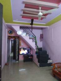 883 sqft, 2 bhk IndependentHouse in Builder Sai Hari row House Konark Nagar, Nashik at Rs. 32.0000 Lacs