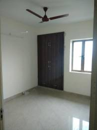 1330 sqft, 3 bhk Apartment in Ajnara Homes Sector 16B Noida Extension, Greater Noida at Rs. 7000
