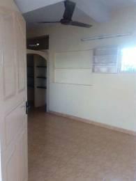 500 sqft, 1 bhk Apartment in Builder Project Annanagar West, Chennai at Rs. 9000