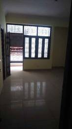 1325 sqft, 2 bhk Apartment in Sukriti Sai Yash Residency Faizabad road, Lucknow at Rs. 44.0000 Lacs