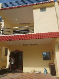 2800 sqft, 3 bhk Villa in JNS Infrastructure Srinivasa Lake View Villas Bachupally, Hyderabad at Rs. 30000