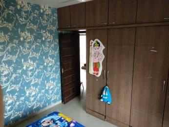 1250 sqft, 2 bhk Apartment in Builder vishwaneel residency Chandan Nagar, Pune at Rs. 25000