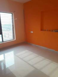 1950 sqft, 3 bhk Apartment in Builder Project Sector 64, Faridabad at Rs. 12500