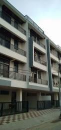 1050 sqft, 2 bhk Apartment in Builder Project Mansarovar, Jaipur at Rs. 33.0000 Lacs