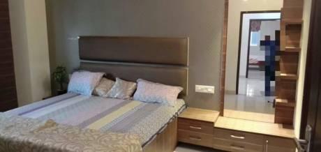 1650 sqft, 3 bhk Apartment in Builder Project Malviya Nagar, Jaipur at Rs. 30000
