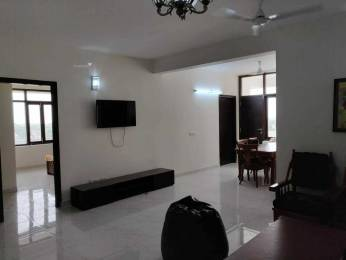 1400 sqft, 3 bhk Apartment in Builder Project Malviya Nagar, Jaipur at Rs. 25000