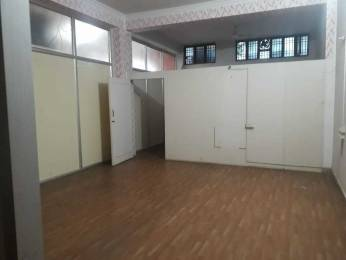 1600 sqft, 1 bhk IndependentHouse in Builder Project Malviya Nagar, Jaipur at Rs. 35000