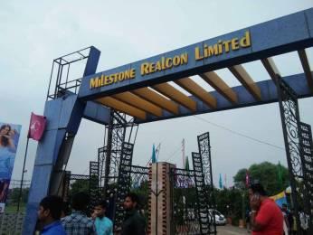 1000 sqft, Plot in Builder Panchjanya royal city Mathura Vrindavan Marg, Mathura at Rs. 8.5100 Lacs