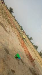 1000 sqft, Plot in Builder kohinoor fatehabad road, Agra at Rs. 8.0000 Lacs