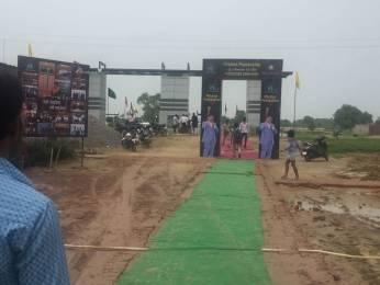 1000 sqft, Plot in Builder Polstar city rania, Kanpur at Rs. 6.5100 Lacs
