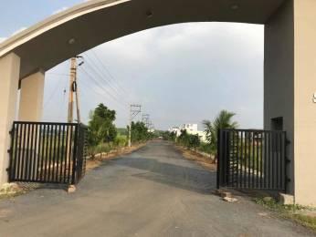 1800 sqft, Plot in Builder Project Dhanalakshmi Puram, Nellore at Rs. 12.5000 Lacs