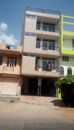 4000 sqft, 10 bhk IndependentHouse in Builder Personal House Udyog Nagar, Jaipur at Rs. 1.2500 Cr