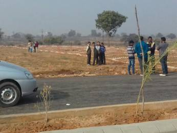 1800 sqft, Plot in Builder CHANDRALOK KASHIYANA Ramnagar Road, Varanasi at Rs. 21.6000 Lacs