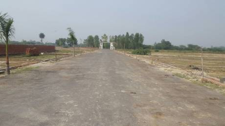 13500 sqft, Plot in Builder CHANDRALOK KASHIYANA Chandoli, Varanasi at Rs. 18.0000 Lacs
