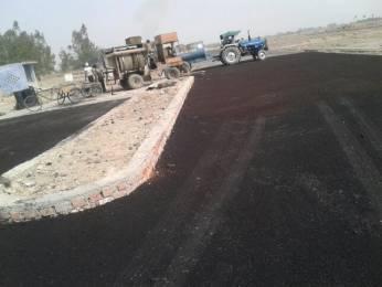 1800 sqft, Plot in Builder kutumbh kashiyana Babatpur, Varanasi at Rs. 19.8180 Lacs