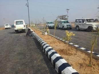 1000 sqft, Plot in Builder kutumbh kashiyana Babatpur, Varanasi at Rs. 11.0100 Lacs