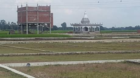 1000 sqft, Plot in Builder chandralok kashiyana Mugal Sarai Road, Varanasi at Rs. 10.0000 Lacs