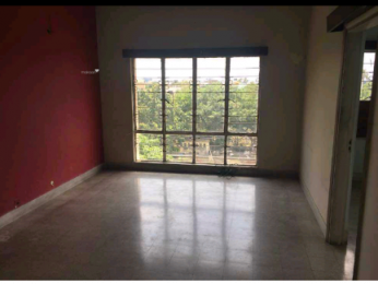 1200 sqft, 3 bhk Apartment in Builder Project Hindustan Park, Kolkata at Rs. 95.0000 Lacs