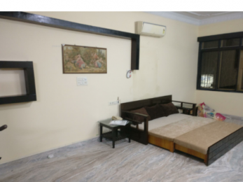 1704 sqft, 3 bhk Apartment in South Apartment Prince Anwar Shah Rd, Kolkata at Rs. 2.0000 Cr