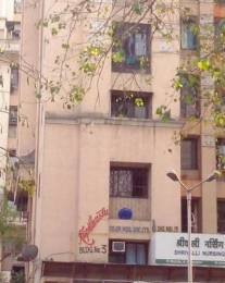 540 sqft, 1 bhk Apartment in Builder Project kolbad thane west, Mumbai at Rs. 17000