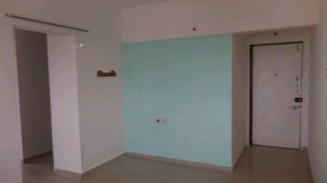 810 sqft, 2 bhk Apartment in Builder Project Chikhali, Pune at Rs. 40.0000 Lacs