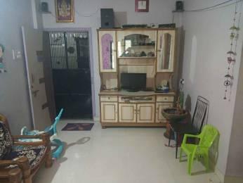 600 sqft, 1 bhk Apartment in Builder nirmal nest apartment Bhosari, Pune at Rs. 32.0000 Lacs