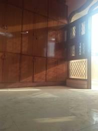 1300 sqft, 3 bhk BuilderFloor in Builder Project Shakti Khand 2, Ghaziabad at Rs. 15000