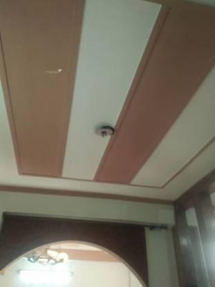 850 sqft, 2 bhk BuilderFloor in Builder Project gyan khand 1, Ghaziabad at Rs. 11500