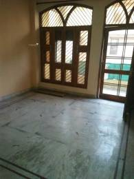 1100 sqft, 2 bhk BuilderFloor in Builder Project Gyan Khand, Ghaziabad at Rs. 12500
